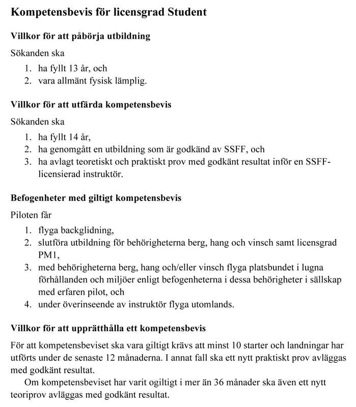 04-utbildningshandbok-6