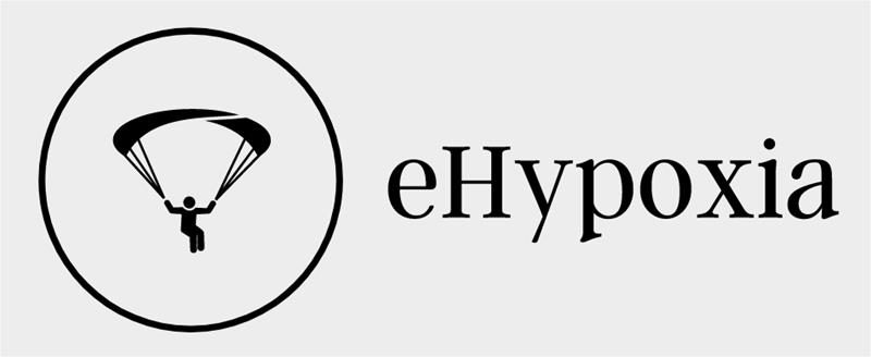 eHypoxia