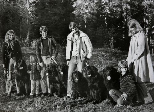 Kopia av Ca 1974