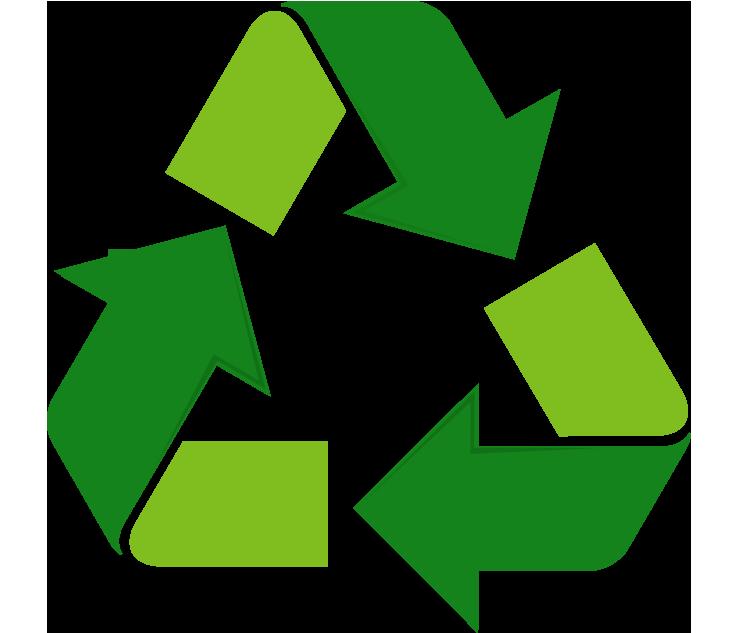 Bildresultat för återvinning png