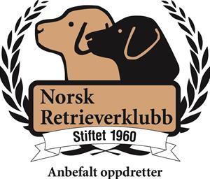 NorskRetrieverklubb_logo_oppdretter