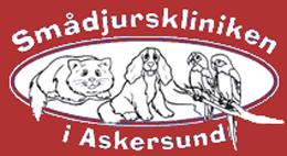 smadjurskliniken-askersund2-e1477355087361