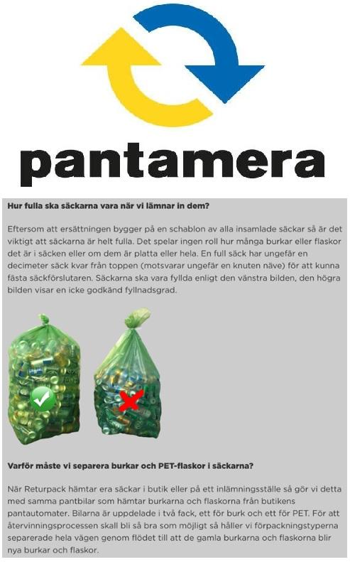 pant1