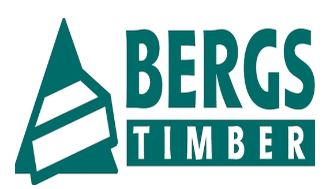 bergs timber