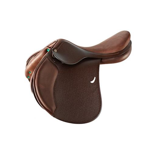 emporio-by-equipe-jumping-saddle