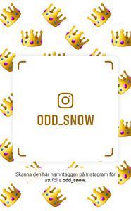 odd_snow