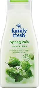 family-fresh-spring-rain-shower-cream-1415-110-0500_1