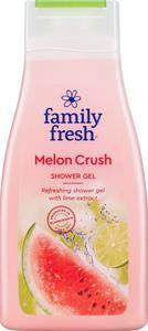 family-fresh-melon-crush-500ml-1415-118-0500_1