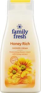 family-fresh-honey-rich-moisturising-shower-1415-104-0500_1