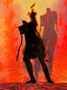 burningsurviver