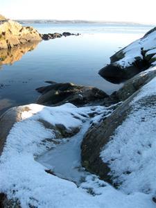 Vinter i Låka 07