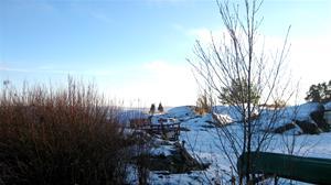Vinter i Låka 35