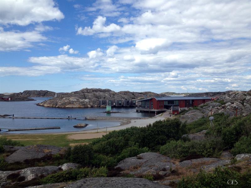 Skärhamn II