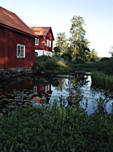 Värmland 2019
