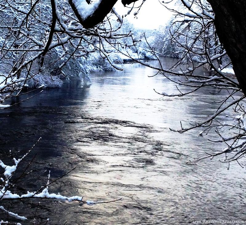 säveån vinterland16