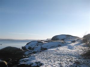 Vinter i Låka 01a