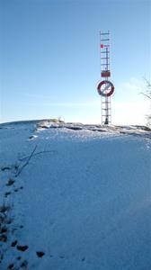 Vinter i Låka 12