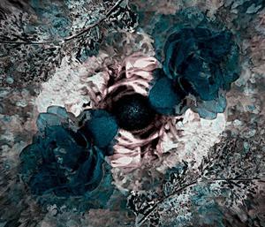 roseturkos
