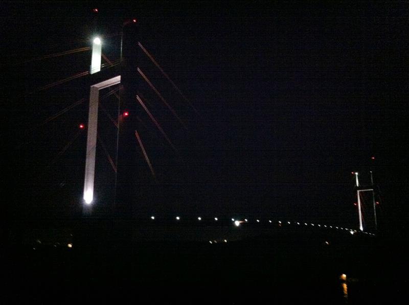 Tjörnbron 2