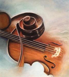 Cellofantasia