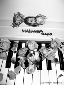 Piano Malmsjö