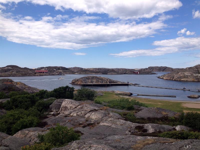 Skärhamn I