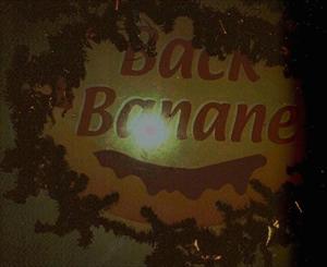 Back Banane
