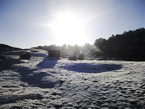 Vinter i Låka 02
