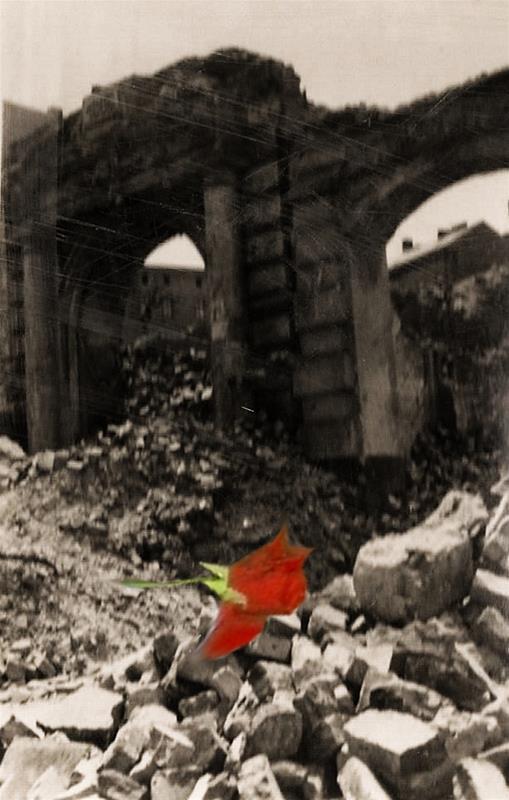 ruins (kopia)