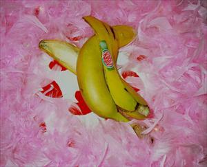 Bananaloveaffair