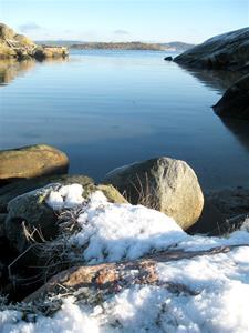 Vinter i Låka 03