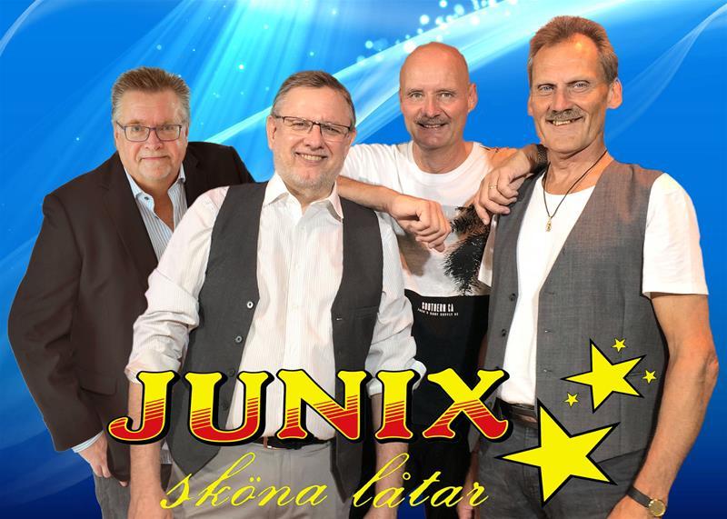 Nya Junix_6