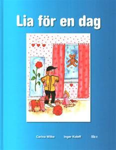 Lia för en dag ISBN 9197625701 B_edited-1