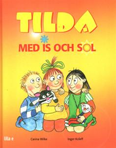 Tilda med is och sol  ISBN 9197406813_edited-1