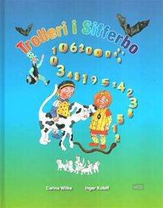 Trolleri i Sifferbo ISBN 9197406899_edited-1