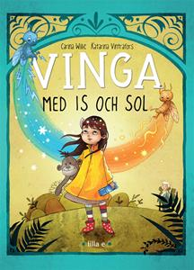 VINGA-omslag-e-bok
