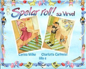 Spelar roll! sa Virvel ISBN 9789197767293_edited-1