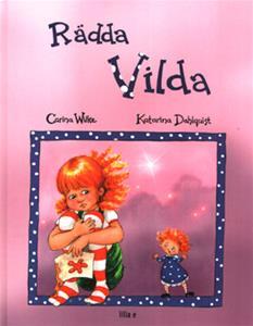 Rädda Vilda ISBN 9789197625753_edited-1