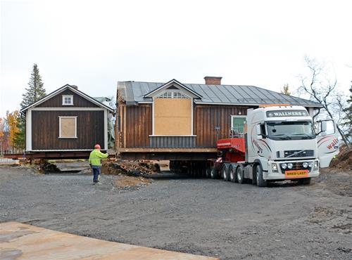 Trucking_husflytt_Hjalmar 04