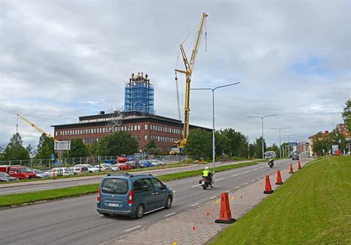 Stadshuset_0803A