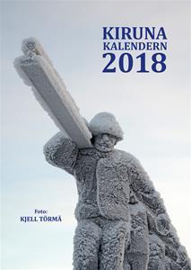 Kirunakalender_2018_omslag_webb