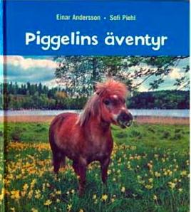Piggelin 1