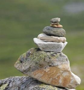 sten och sten