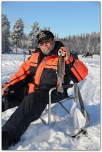 Rolf från Timrå