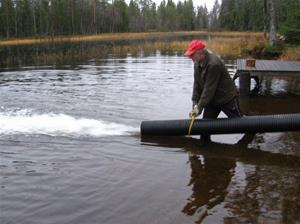 fiskutsättning lilldigerl. 2014-1020 138