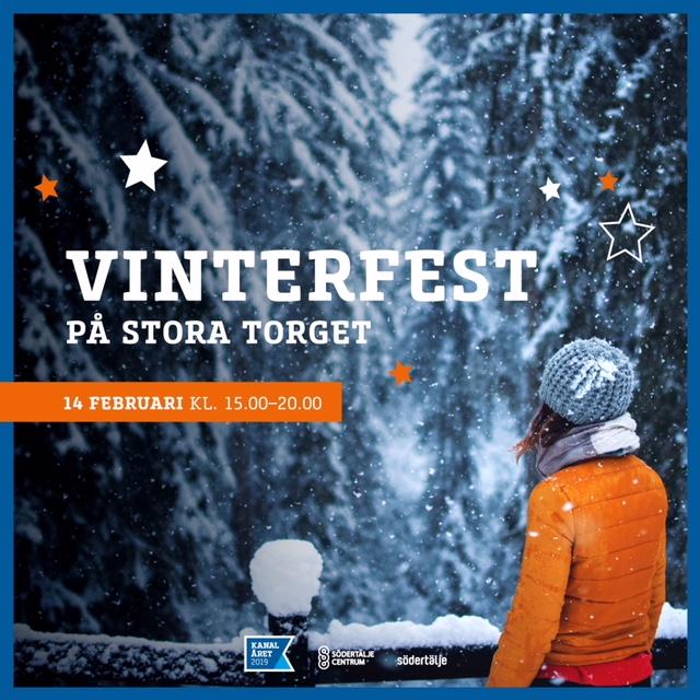 sk-vinterfesten-1.1_sociala medier