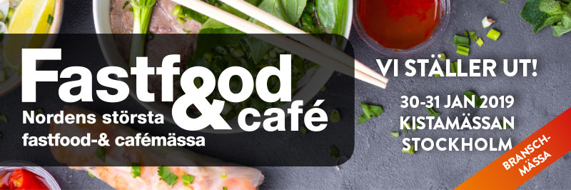 Fastfood-&-Café