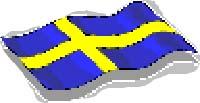svensk_flagg