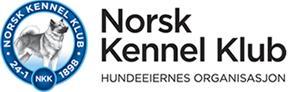 Logo NKK