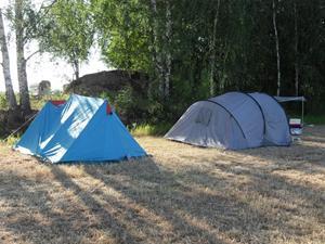Kumla 9-11/7 2010